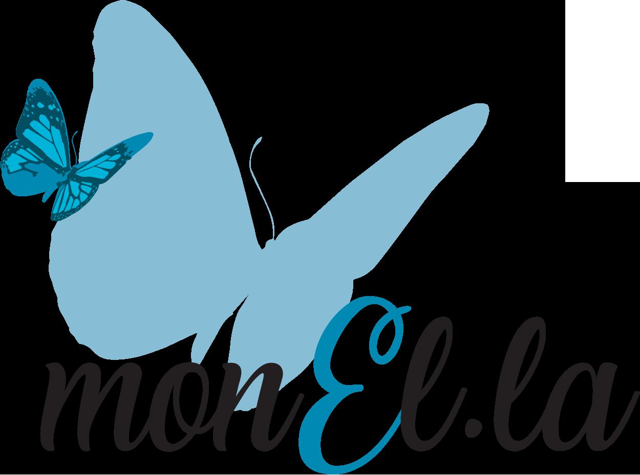 Monela Logo