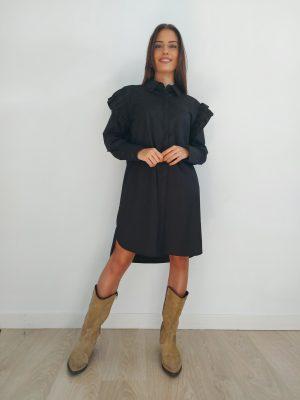 Vestido Milán