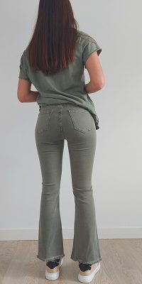 Pantalón Usa